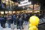 Jumbo Foodmarkt Leidschendam eind juni open