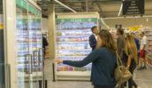 Foodwatch: 'Gezonder voedsel niet in belang retail'