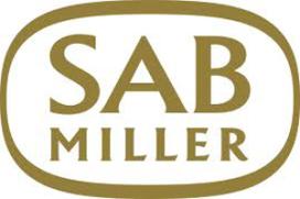 Bier-baas wacht bonus van ruim €70 miljoen