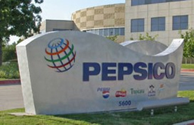 PepsiCo presteert boven verwachting