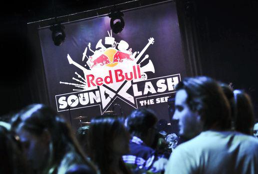 Red Bull wil Nederlandse voetbalclub kopen