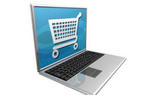 'Werkgelegenheid in e-commerce blijft achter'