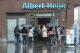 GfK: Albert Heijn beste van Vlaanderen