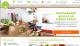 001 food image 1545748 80x46