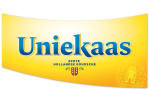 Nieuwe eigenaar voor Uniekaas