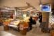 004 food image dis141420i04 80x53