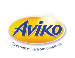 Jumbo na Hak nu in clinch met Aviko