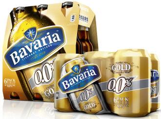 bavaria-wordt-swinkels-family-brewers