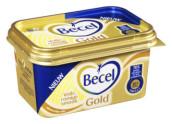 EU akkoord met verkoop margarinetak Unilever