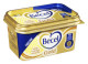 Becel 80x58