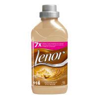 Lenor200