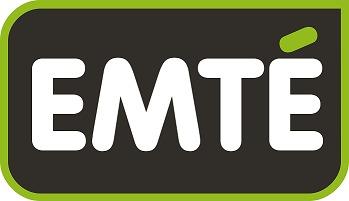 Schikking Emté en ondernemer over premie