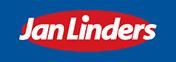 Logo Jan Linders