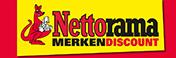 Logo Nettorama