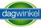 Logo dagwinkel 80x56