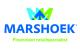 Marshoek logo fc tagline 80x50