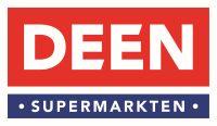 Logo Deen