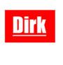 dirk90