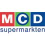 mcd90