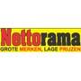 nettorama90
