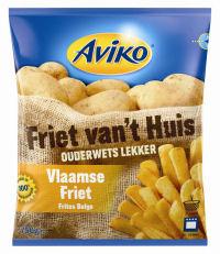 packshot FvtH Vlaams