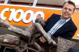 Björn Kuipers kiest voor Jumbo