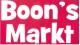 Boons markt 80x45