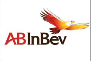 AB InBev zet meer om bij dalend volume
