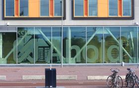 Ahold en Deen beste werkgevers