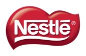 Nestlé Nederland krijgt nieuwe ceo