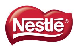 Nestlé dicht bij verkoop chocoladedivisie