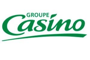 Casino boekt hogere omzet