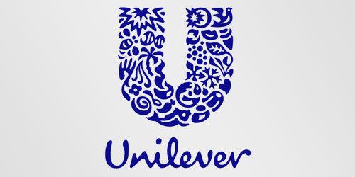 Grote aandeelhouder tegen verhuizing Unilever