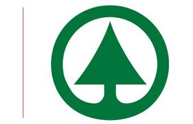 Spar herhaalt spaaractie met Heineken