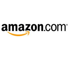 Top Tien: grootste online verkopers