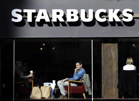 Kabinet in beroep tegen Starbucks-uitspraak