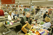 Hogere winkelprijzen door btw-verhoging
