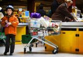 Onderzoek: Hogere prijzen door vrachttaks