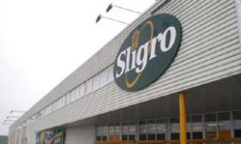 Sligro schrapt 200 banen op hoofdkantoor