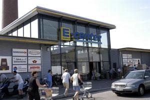 Edeka zoekt Nederlandse leveranciers