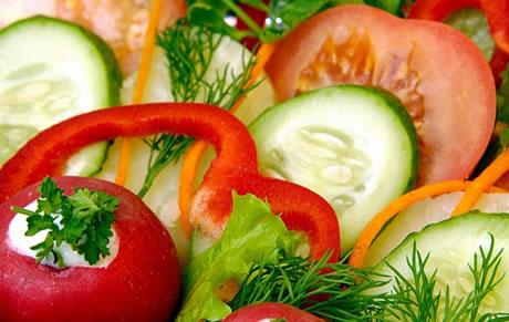 EU promoot agri-producten: €172,5 miljoen