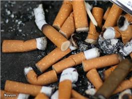 Belastingdienst eist €1 miljard van tabaksreus