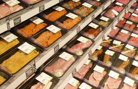 67.000 handtekeningen voor vleestaks