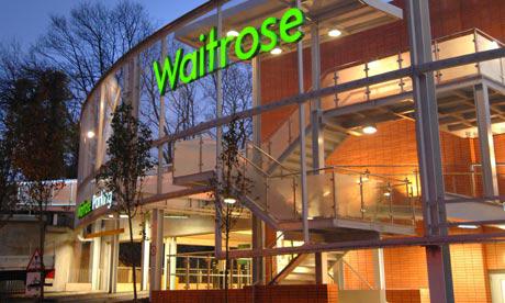 'Supers grote retailers 20 jaar over datum