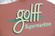 Laatste Golff-winkels gaan verdwijnen