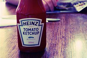 Kraft Heinz groeit zonder overnames niet