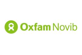 Oxfam: Onvoldoende voor Aldi, Lidl en Plus