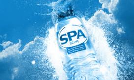 Waterfabrikant Spadel wil ook meer statiegeld