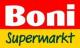 Boni opent super in Hooglanderveen
