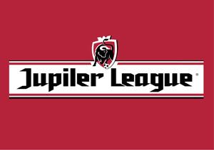 Jupiler blijft aan als hoofdsponsor Eerste Divisie